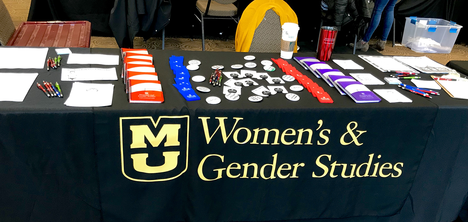 WGST Table